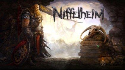 Обзор Niffelheim. Жизнь и смерть славных северян