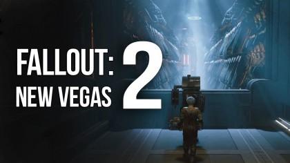 Превью игры The Outer Worlds – «Новый шедевр от создателей Fallout: New Vegas»