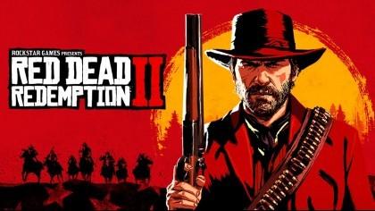 Прохождение игры Red Dead Redemption 2 (Часть 2)