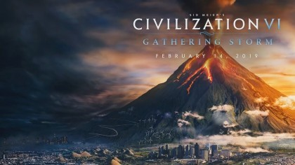 Обзор Sid Meier's Civilization VI: Gathering Storm – обновленная дипломатия с системой ресурсов и по