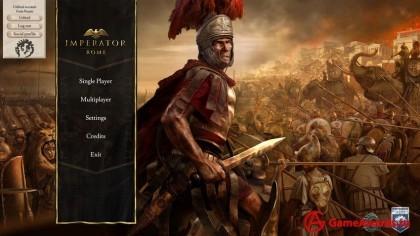 Обзор игры Imperator: Rome – завоевываем и развиваем