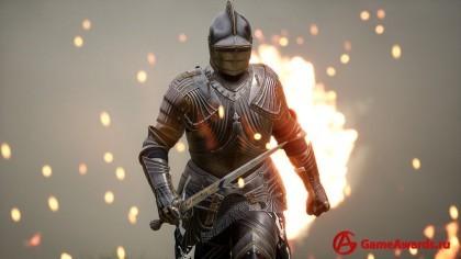 Обзор Mordhau – веселые и кровавые бои в средневековье