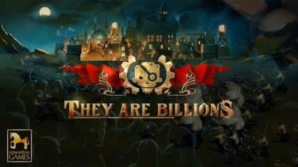 They Are Billions. Прохождение игры (Кампании)
