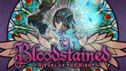 Bloodstained: Ritual of the Night. Все побочные задания (Как их найти и пройти)
