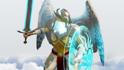 Обзор SolSeraph - Божественное вдохновение