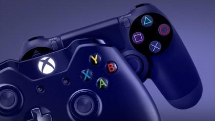 Xbox Scarlett Vs. PS5: Сравнение консолей следующего поколения