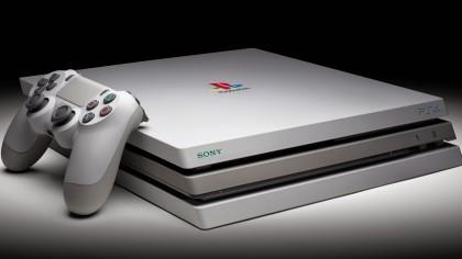 Song of Horror скоро и на Sony Playstation 4: когда выйдет версия игры для популярной консоли