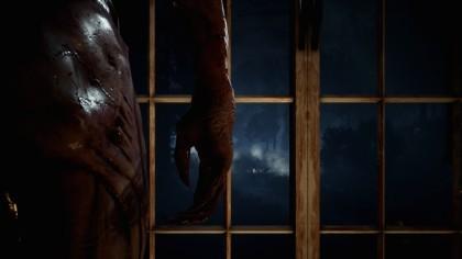 Обзор игры Fear the Dark Unknown – ностальгия по хоррорам 90-ых