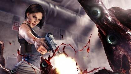 Resident Evil 3 Remake – секреты и коллекционные предметы