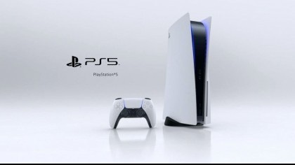 Все что хотелось бы узнать о PlayStation 5, но Sony скрывает детали