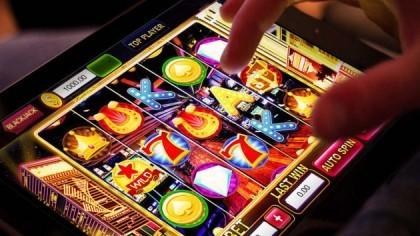Играть в игровые автоматы бесплатно - это просто и даже без регистрации!