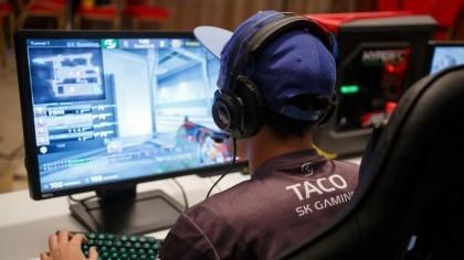 Жаркое киберспортивное лето в CS:GO
