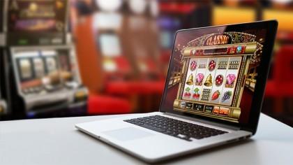 Онлайн казино на рубли: как найти и выбрать лучшее