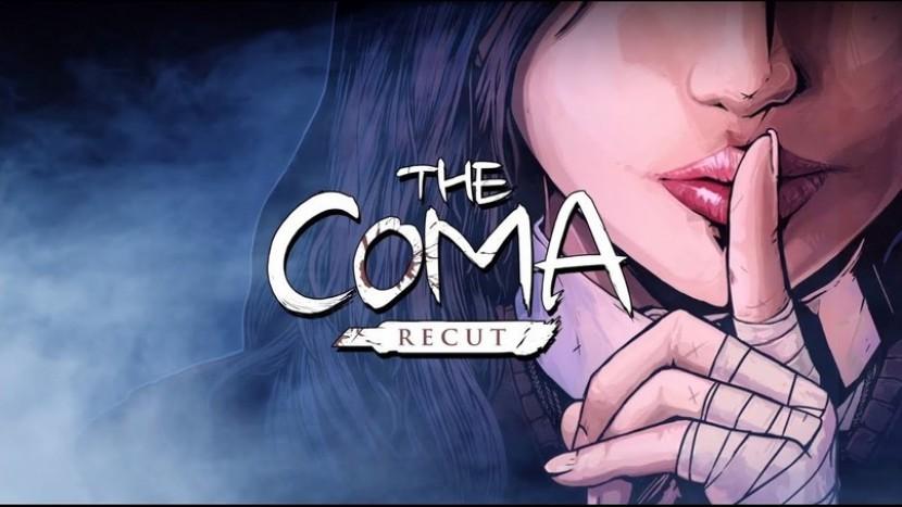The Coma: Recut. Прохождение игры на 100%
