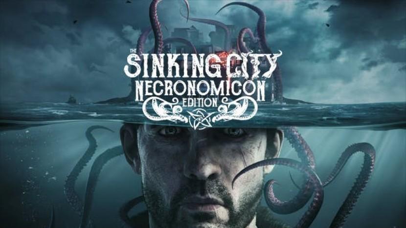 The Sinking City. Прохождение побочных заданий в городе