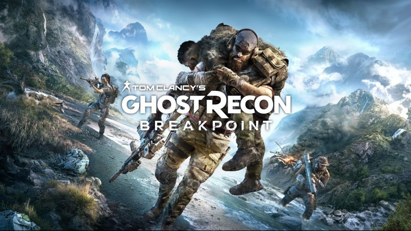 Превью Tom Clancy's Ghost Recon: Breakpoint - станет ли она лучше Wildlands?