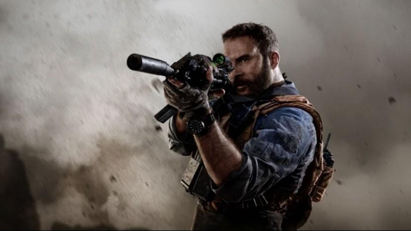 Обзор Call of Duty: Modern Warfare (2019) – возвращаемся к истокам с плохими русскими
