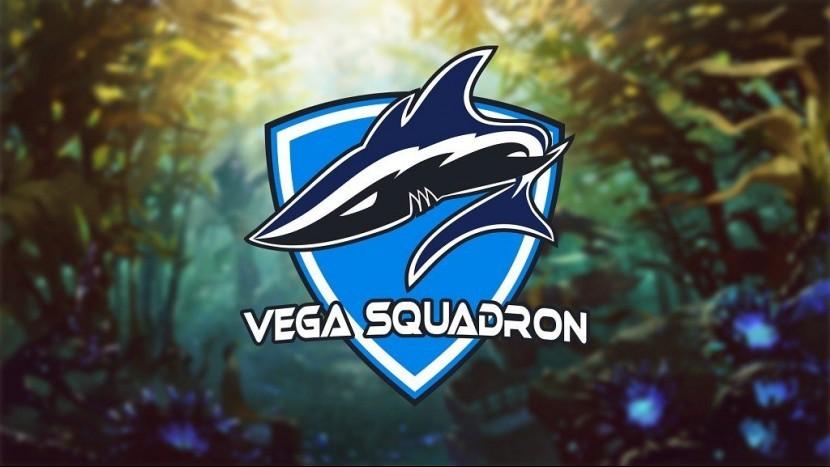 У Vega Squadron проблемы: распущены составы, долги перед игроками, проблемы с деньгами