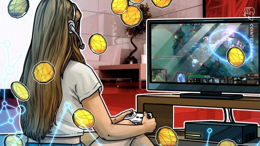 Чем полезны онлайн игры