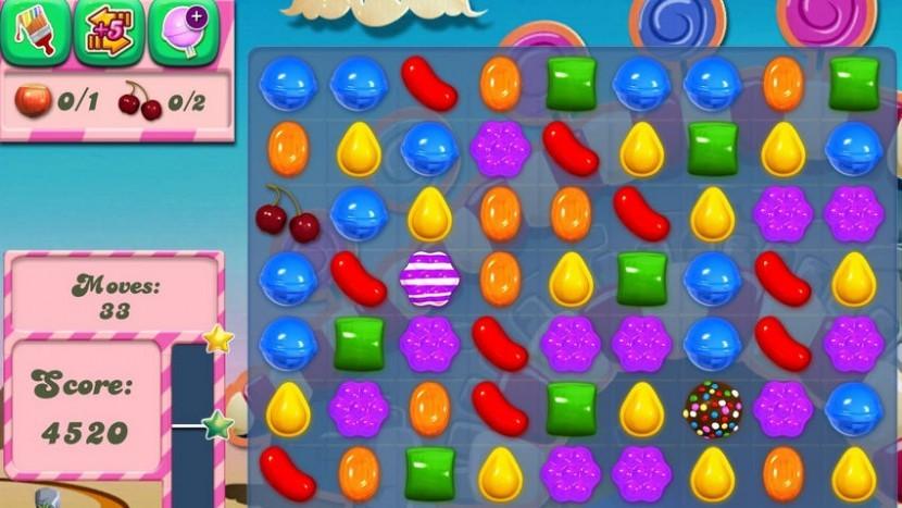 Расслабиться и скоротать время: новые игровые приложения