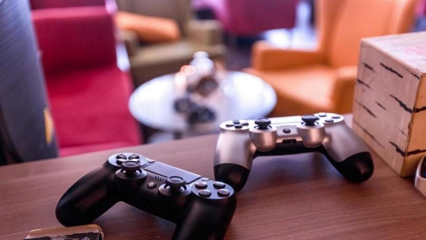 Игровые приставки: как совершить правильный выбор