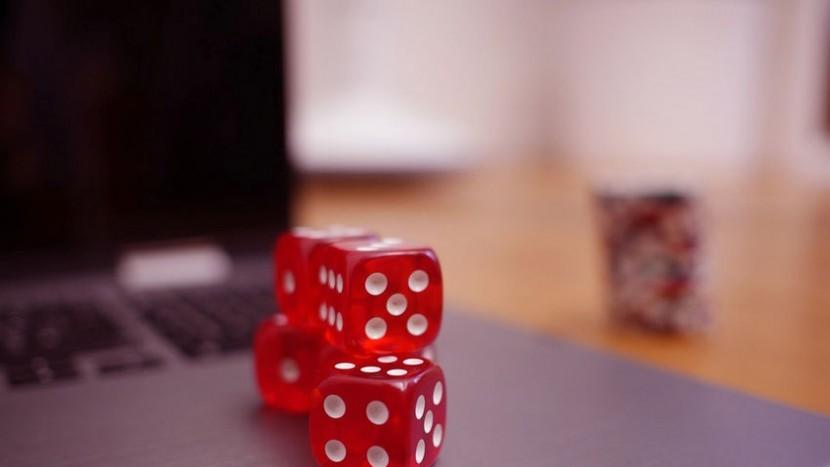 Наиважнейшие факторы выбора онлайн казино