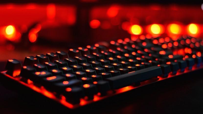 Самые важные нюансы выбора геймерской клавиатуры