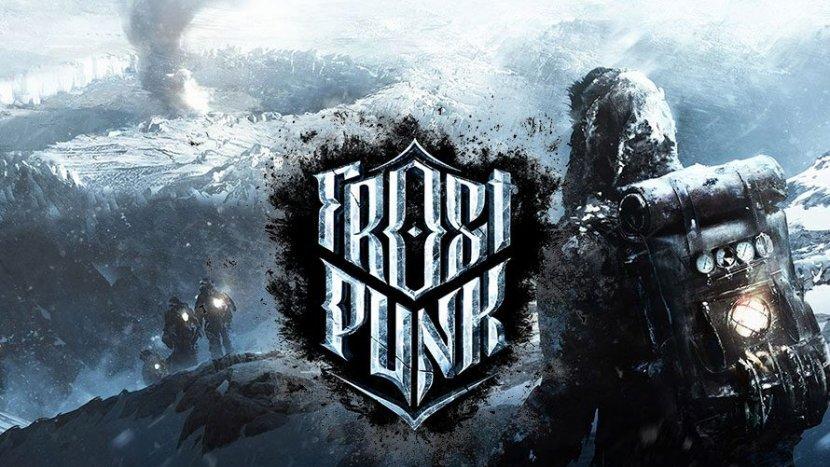 Обзор (Рецензия) игры Frostpunk – «Отчаянные времена требуют отчаянных мер»