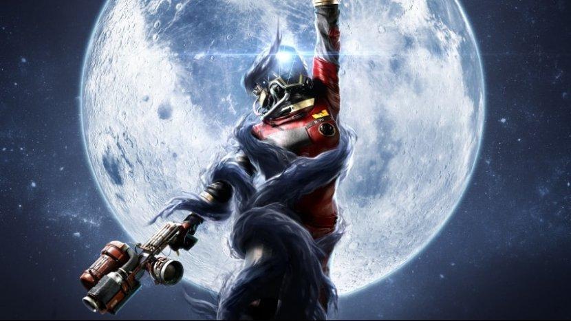 Обзор (Рецензия) дополнения Prey: Mooncrash – «Бегущий по лунной станции»