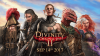 Полное прохождение Divinity: Original Sin 2 (Все варианты и концовки игры)