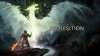 Советы по прокачке в Dragon Age: Inquisition
