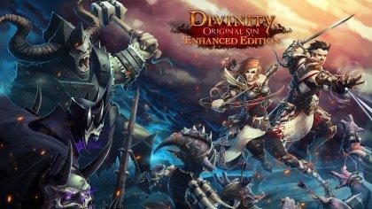Полное прохождение игры Divinity: Original Sin – Enhanced Edition