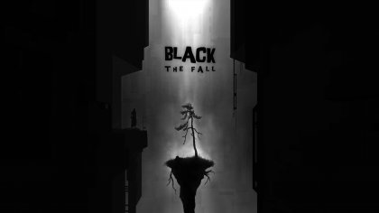 Обзор (Рецензия) игры Black The Fall – «Антиутопический социализм»