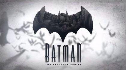 Обзор (Рецензия) Batman – The Telltale Series: Season One – «Готэм снова спит спокойно»