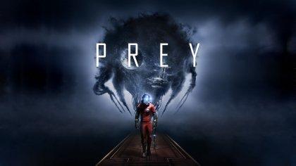 (Превью) Первые впечатления от Prey (2016) – «Добыча теперь вы»