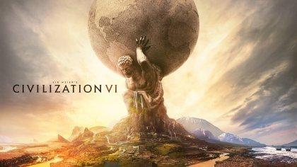 Превью Civilization VI – «Работа над ошибками»