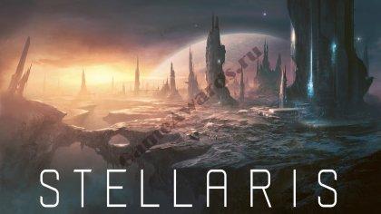 Советы для новичков в Stellaris