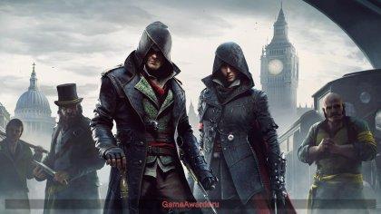 «Я уеду жить в Лондон» –  Превью экшен-RPG Assassin's Creed: Syndicate