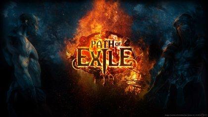 Обзор (Рецензия) Path of Exile