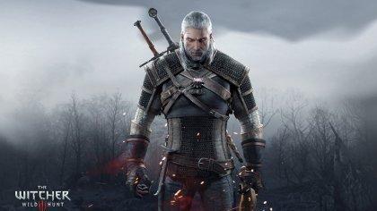 Обзор (Рецензия) The Witcher 3: Wild Hunt