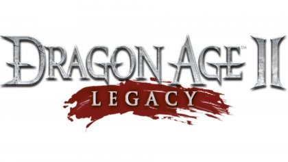 Прохождение игры Dragon Age II DLC - Наследие