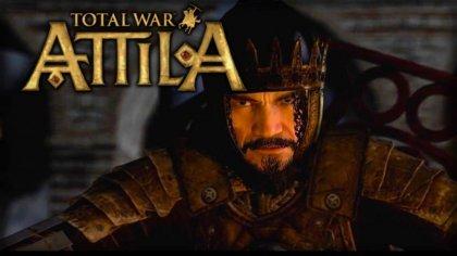 Советы по прохождению игры Total War: Attila