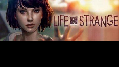 Прохождение игры Life is Strange