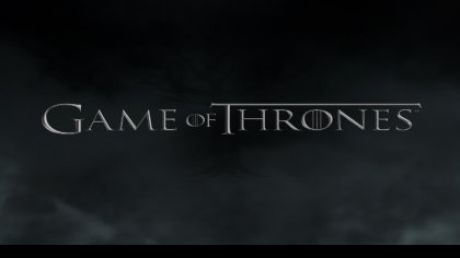Прохождение игры Game of Thrones - A Telltale Games Series