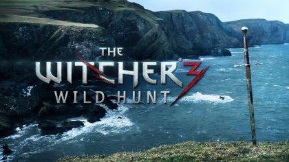 The Witcher 3: Wild Hunt - Великая игра последних лет