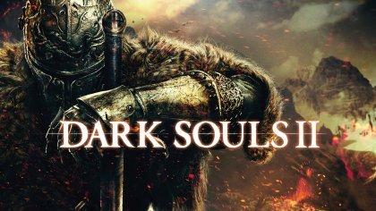Советы по прохождению игры Dark Souls 2