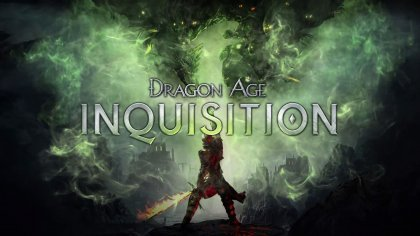 Dragon Age: Inquisition прохождение