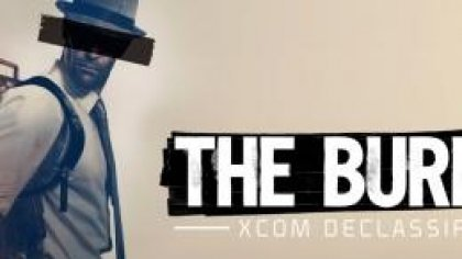 The Bureau: XCOM Declassified. Обзор игры