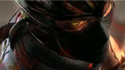 Ninja Gaiden 3 - Обзор игры