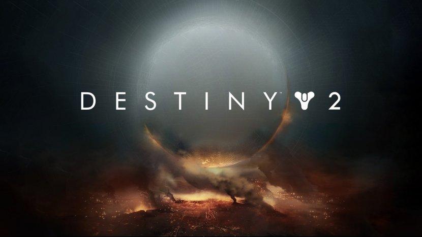 Обзор (Первые впечатления от беты) игры Destiny 2 – «И вновь эпичное начало»